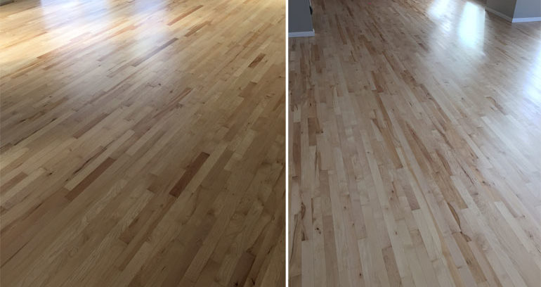 Royal Wood Floors 2016 Color Trends