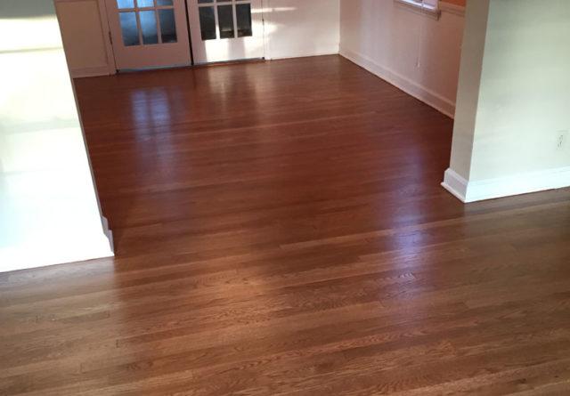 royal wood floors finished wood floors