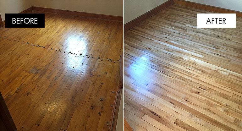 Royal Wood Floors How To Choose A Hardwood Flooring Company To
