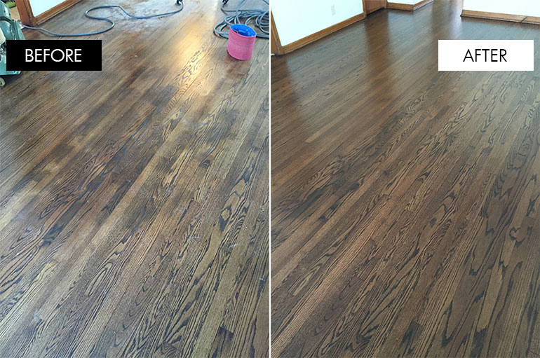 wood-floor-before-after