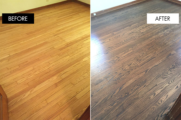 Royal Wood Floors Beware Of Cheap Wood Flooring Contractors