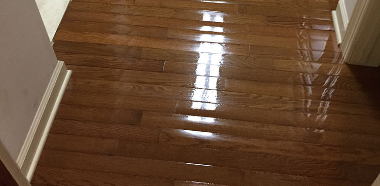 How We Keep Hardwood Floor Costs Affordable