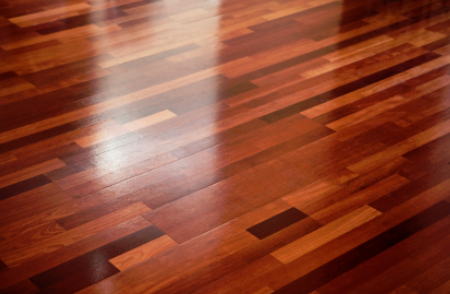 7 Advantages Of Buffing And Coating Hardwood Floors