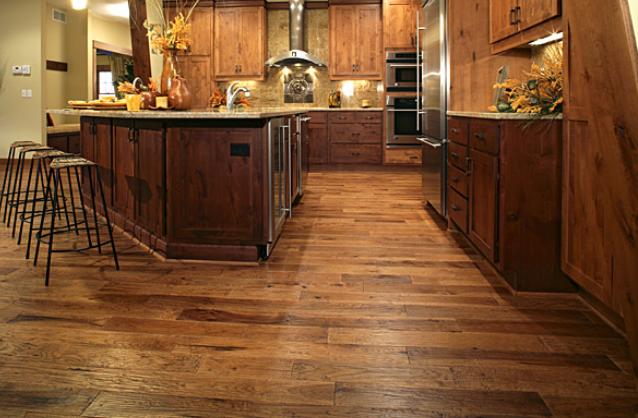 royal wood floors makes lowcost hardwood floors an option for milwaukee tight budgets