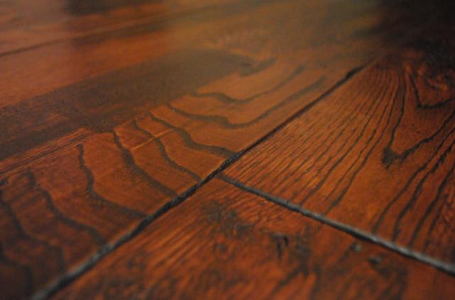 hard-wood-floor-care-royal-wood-floors