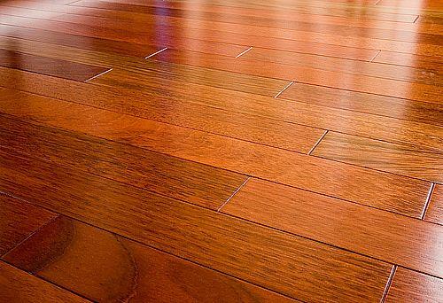 polishing-your-hardwood-flooring-royal-wood-floors