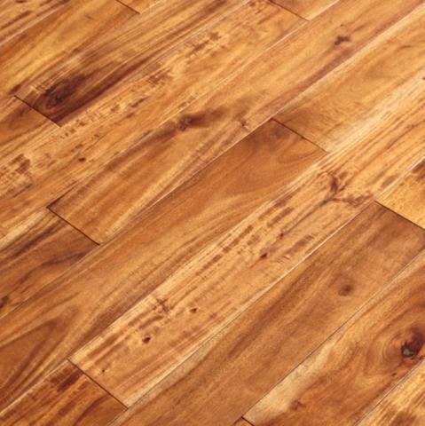 royal-wood-floors-milwaukee-hard-wood-floors