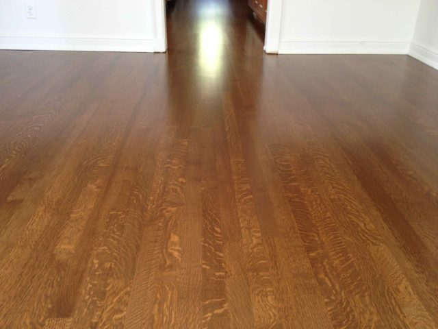 royal-wood-floors-services