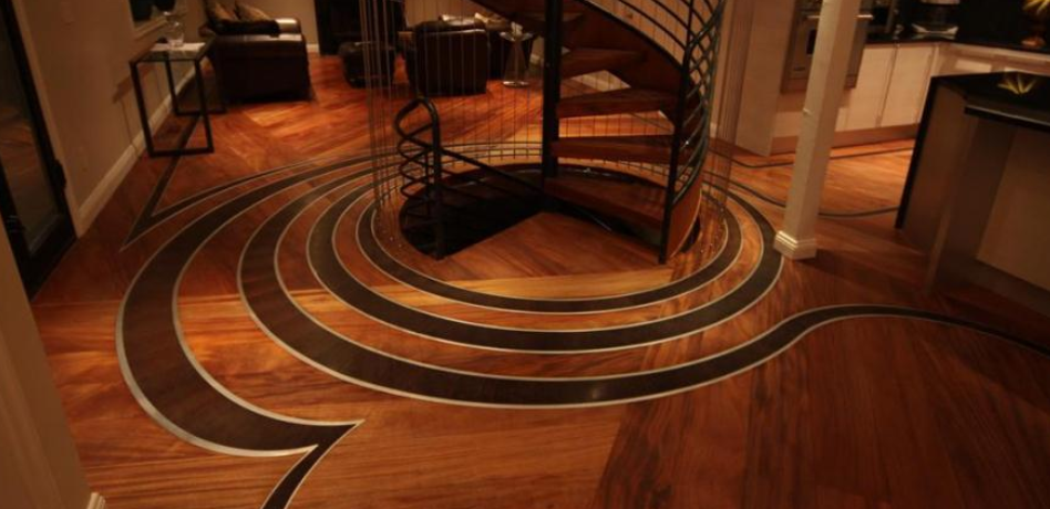 Royal Wood Floors a Milwaukee Hard Wood Floor Company Addresses Job Site Problems & Cures in New Series of Educational Articles