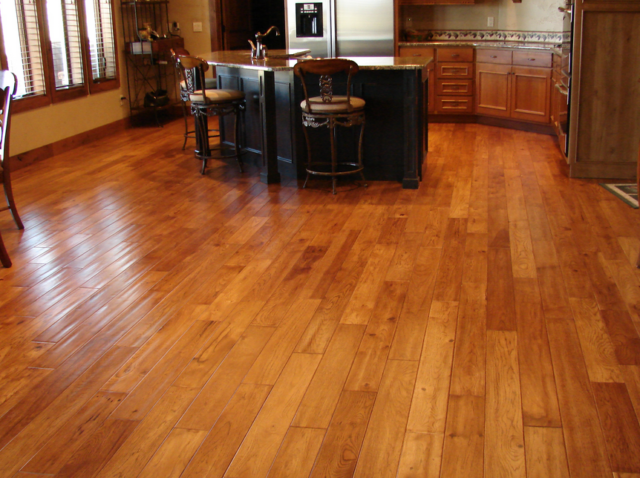 beautiful-hard-wood-floors-by-royal-wood-floors