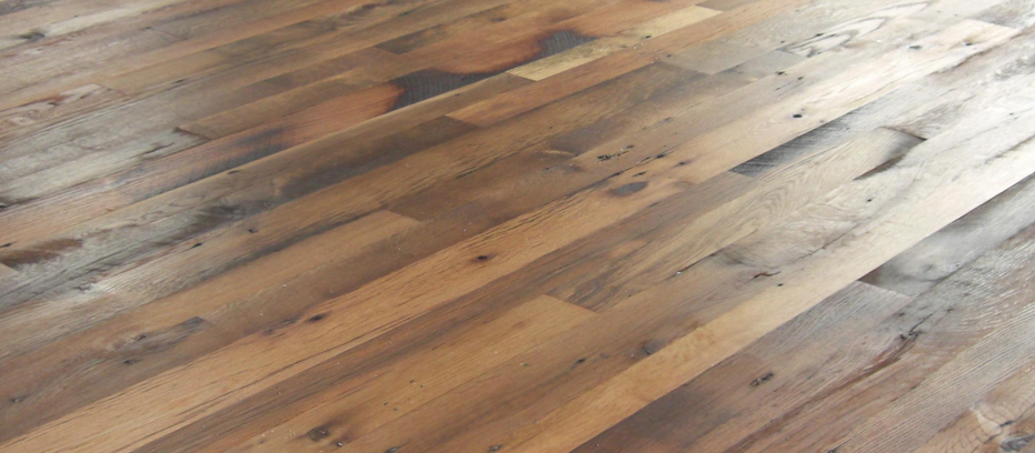 beautiful-hard-wood-floors-for-your-home-blog