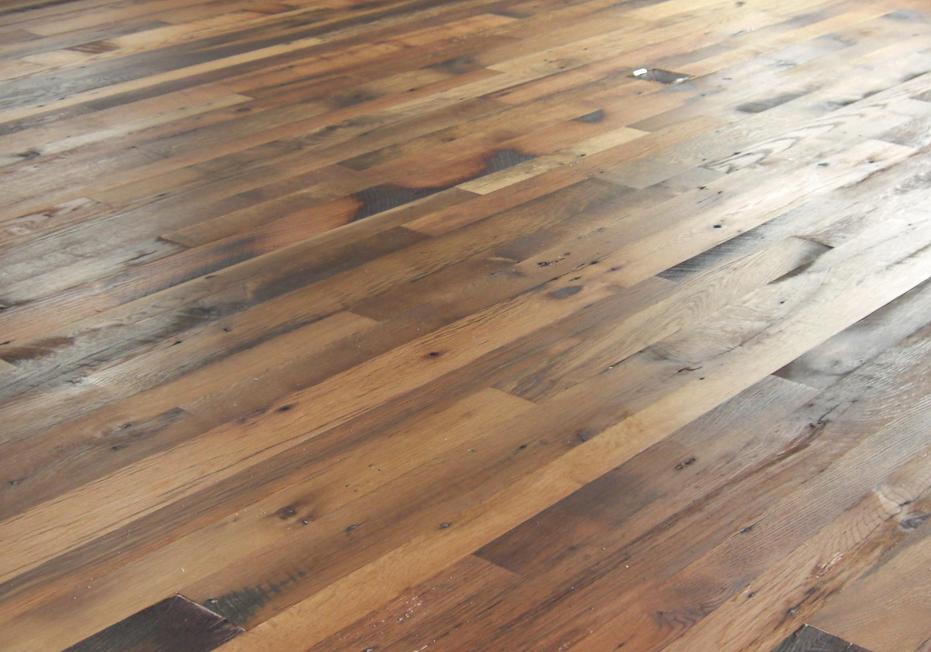 Milwaukee Hard Wood Floor Company Royal Wood Floors Helps Educate Home Owners on Protecting Their Wood Floors Against Moisture