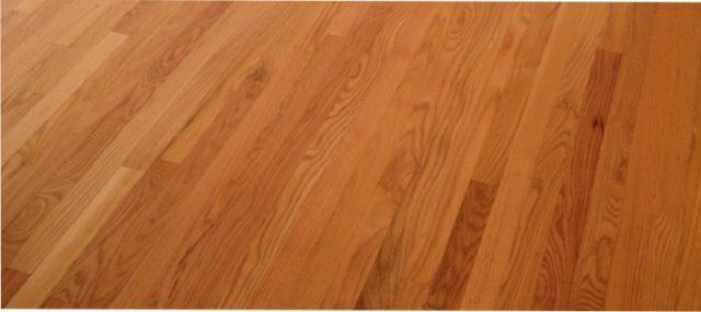 royal wood floors milwaukee hard wood floor restorations-