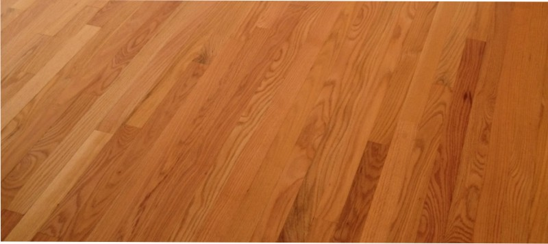 Royal Wood Floors Continues To Addresses Job Site Problems So That Hard Wood Floor Customers Can Have Beautiful Floors