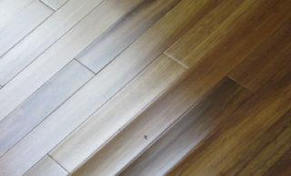 cupped-hardwood-floors