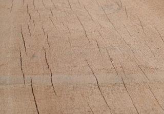 hard-wood-floor-checks