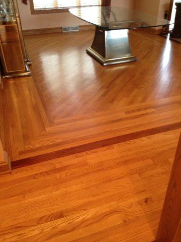 new-hard-wood-floor-installation-by-royal-hard-wood-floors
