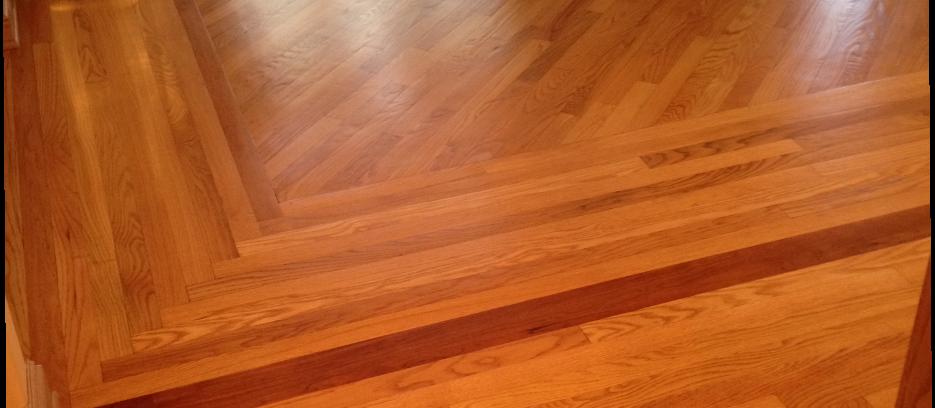 new-hardwood-floor-installation-by-royal-wood-floors
