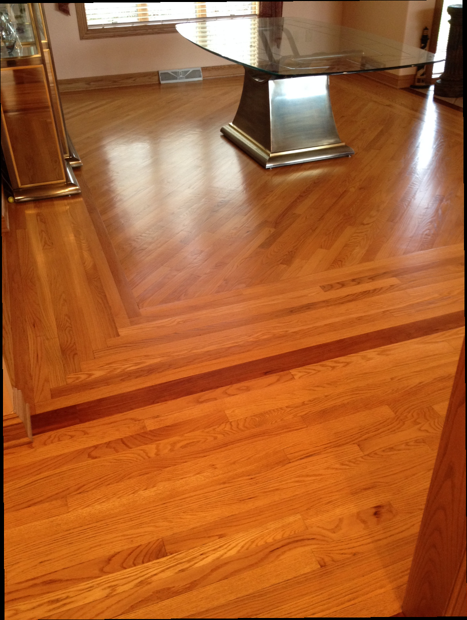 Charming Royal Wood Floors Now Offers Financing For Customers Who Want Beautiful  Hard Wood Floors