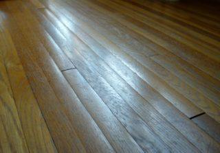 wood-floor-crowned