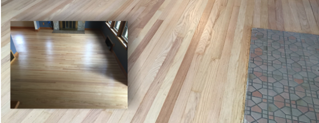beautiful-royal-wood-floors-finished-wood-floor-header