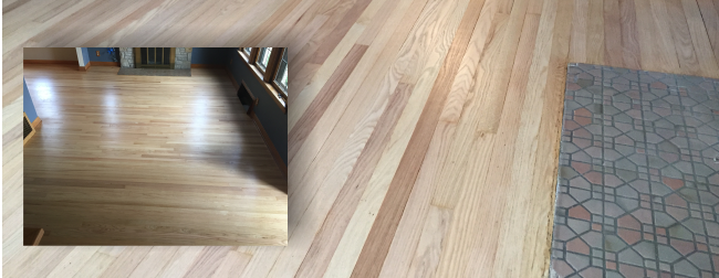 Royal Wood Floors Helps Home Owners Understand The Problems And