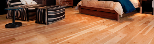 Sanding Marks and Shellout Makes Hardwood Floors Ugly But Royal Wood Floors has The Cures