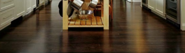 beautiful-wood-floor-header-image