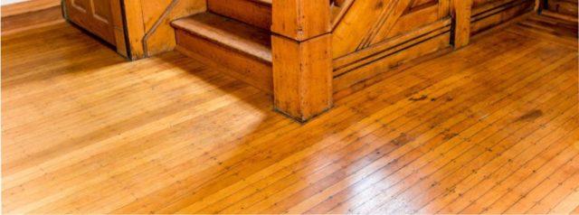 royal wood floors hard wood floor company