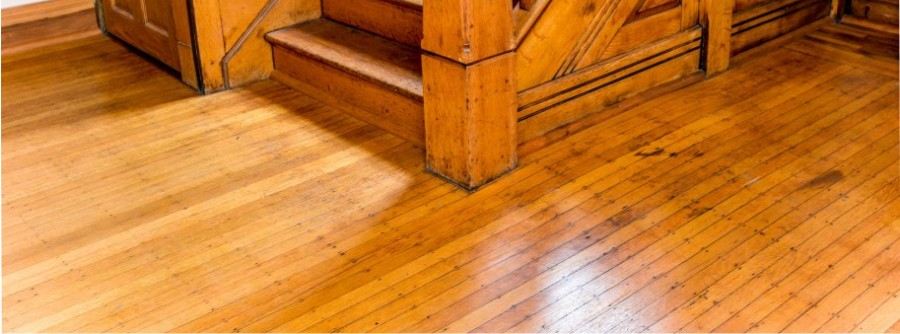 Milwaukee Based Hard Wood Floor Company Royal Wood Floors Addresses More Problems, Causes and Cures for Home Owners