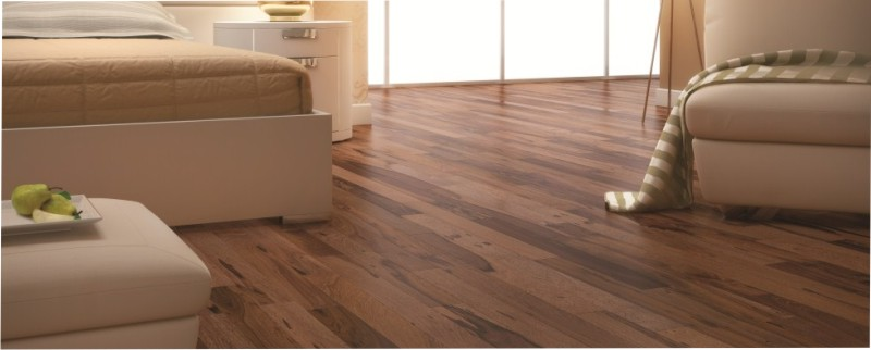 Royal Wood Floors Releases Article Number 5 on Problems, Causes and Cures for Home Owners That Want Beautiful Hard Wood Floors