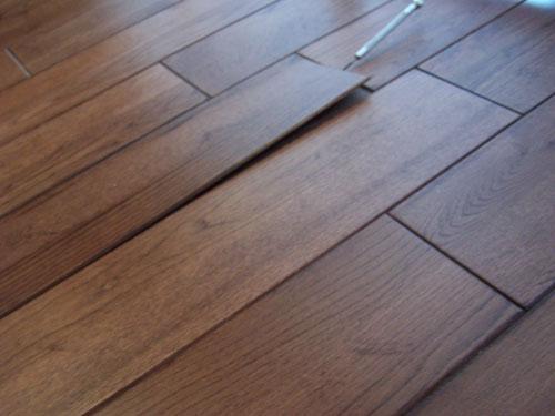 delamination-of-wood-floors