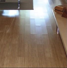 hardwood-floor-endlifting