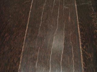 hardwood-floor-face-checking