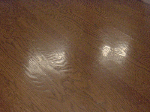 oak-floor-dishout