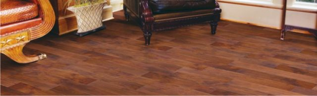 10-percent-off-special-offer-for-general-contractors-by-royal-wood-floors-headser