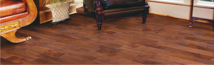 Royal Wood Floors Launches a Very Special Offer for General Contractors