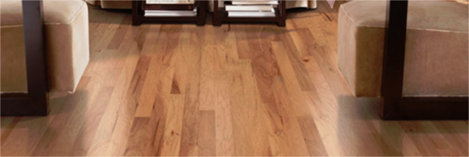 The Causes and Cures for Cloudy Floor Finishes and Chipping of Hard Wood Floors