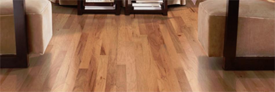 beautiful-hrd-wood-floor-blog-header