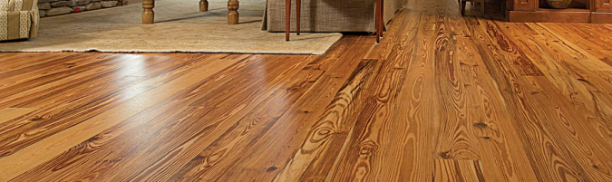 Squeaky Floors And Dried Bubbles Cause Hard Wood Floors Problems But Royal  Wood Floors Has The