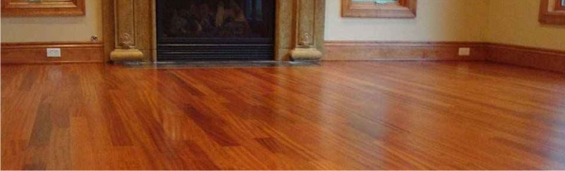 Discoloration and Fish Eye Can Be Problems With Hard Wood Floors but Royal Wood Floors Provides The Cures