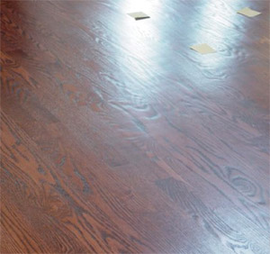 hard-wood-floor-milky-finish