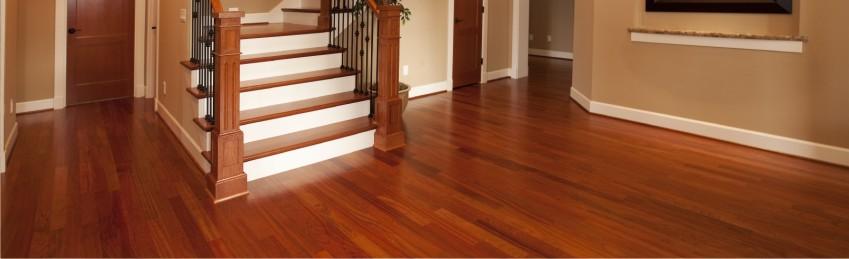 hard-wood-floors-header