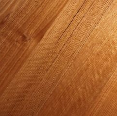 grain-raise-roughness-hard-wood-floors
