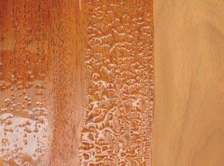 hard-wood-floor-orange-peel-problem