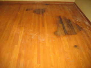 hard-wood-floor-stains