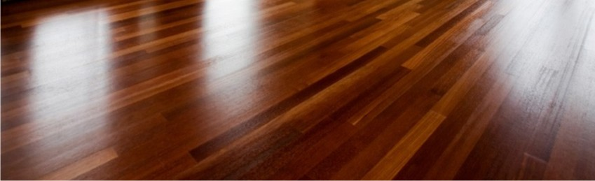 Learn The Causes Cures Of Hard Wood Floor Orange Peel Finish
