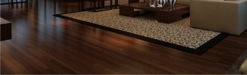 Poly Beads and Rough Grain Are Problems With Hard Wood Floors but Royal Wood Floors Provides The Causes and Cures