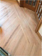 royal-wood-floors-job-for-mayor-of-brooksfield-wi