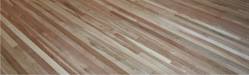 10 Tips To Keeping Milwaukee Hard Wood Floors Beautiful & Long Lasting